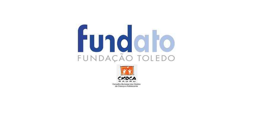 Fundato ingressa mais 03 projetos junto ao CMDCA