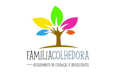 Entrevista – Família Acolhedora TV TEM BAURU