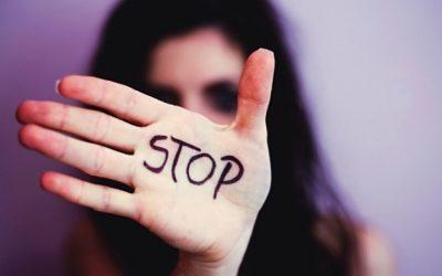 Live – Atuação do CRM no atendimento a mulher em situação de violência